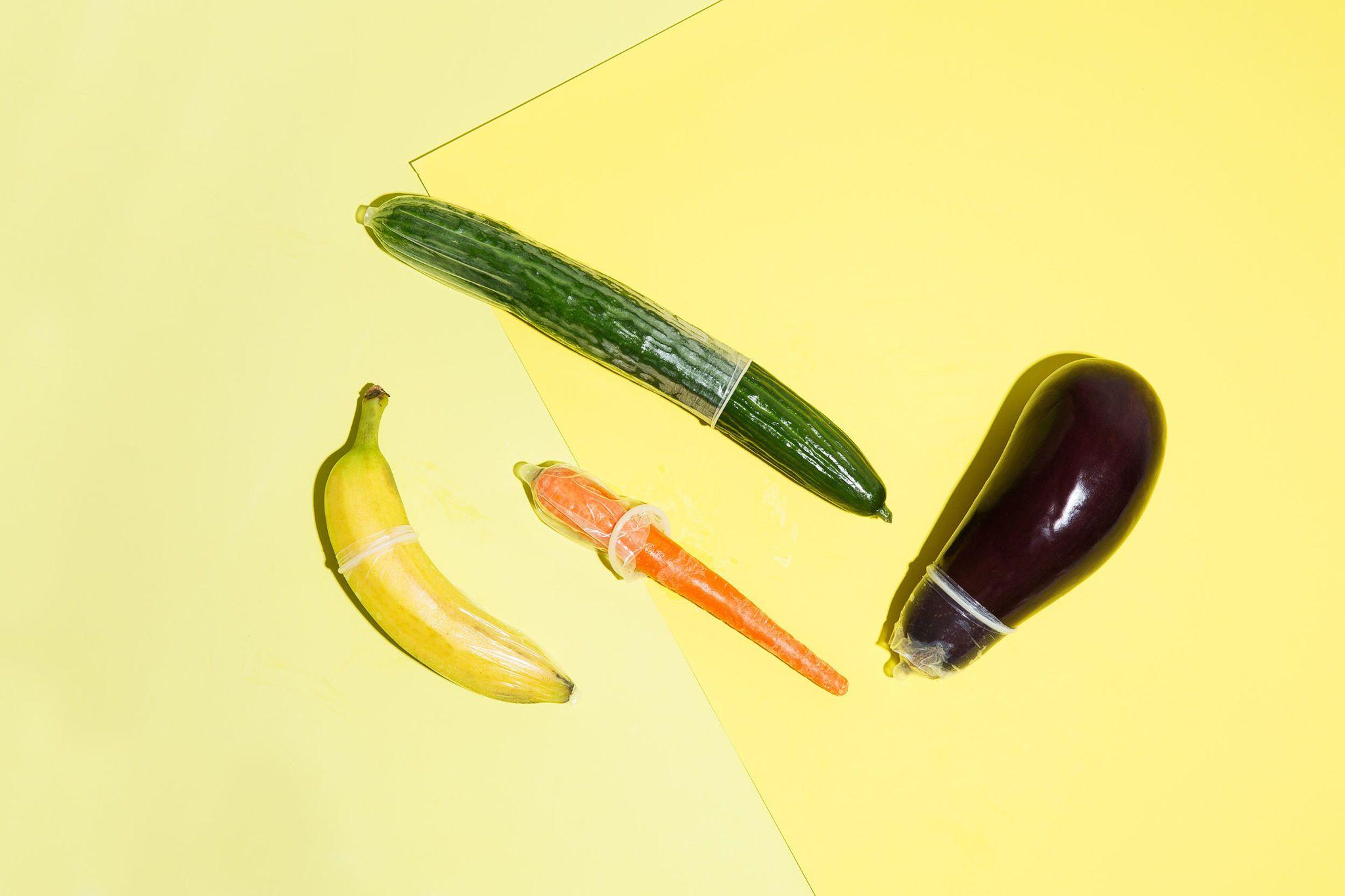 Ftv hot girls masturbating with dildo