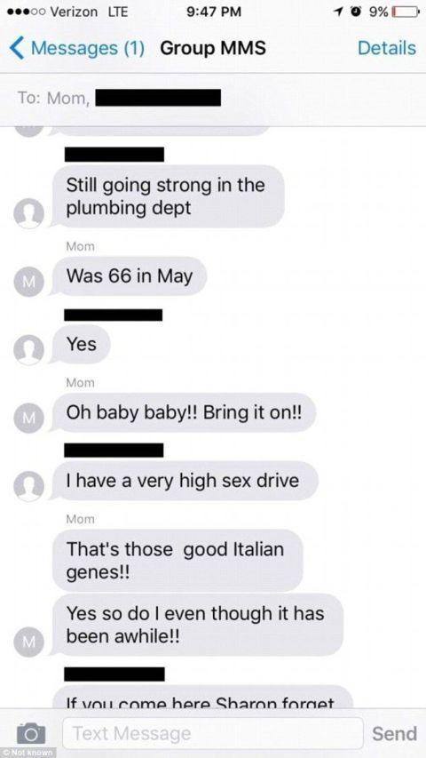 Sex-Chat-Mam