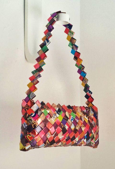 65a21f9b8eca Bags That Will Make You Nostalgic – Throwback Purses