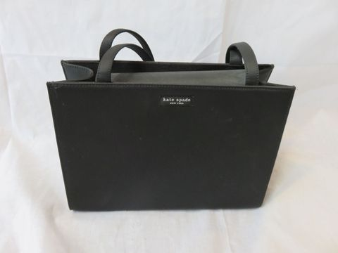 Ebay Kate Spade Sam With Tab Tote