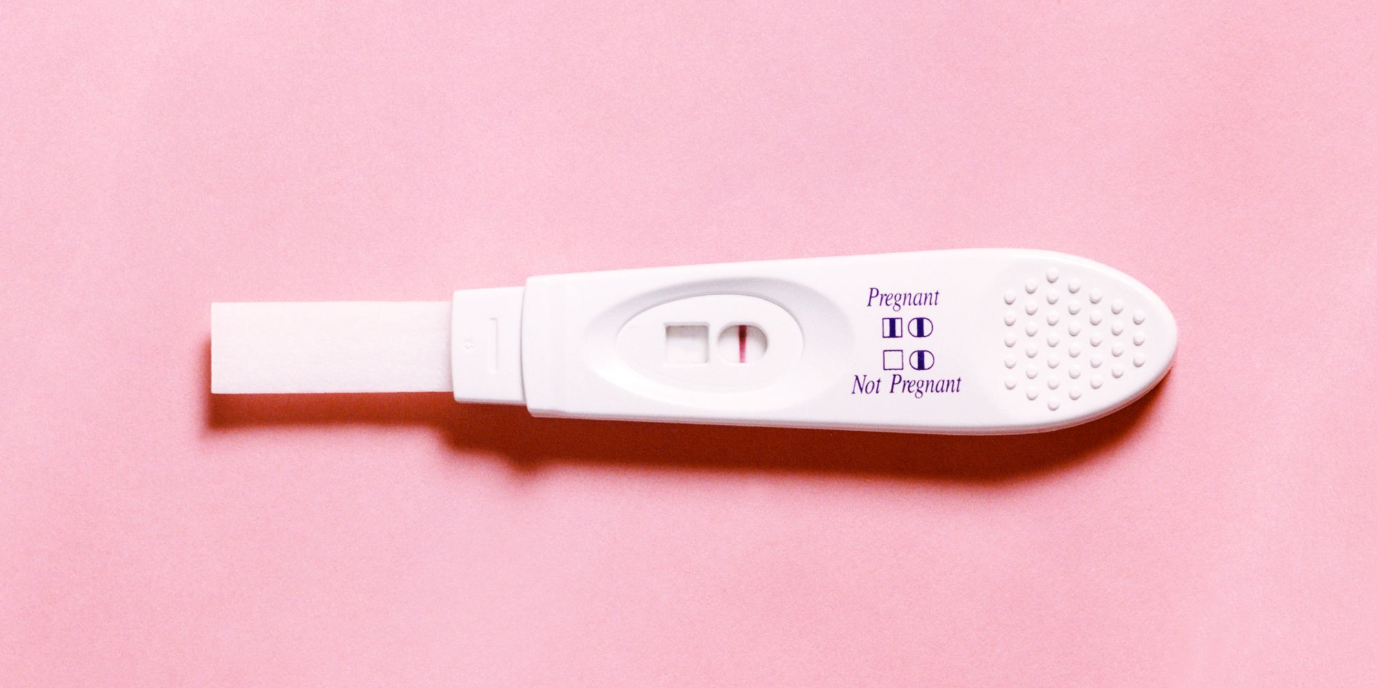 Pregnancy with ivf