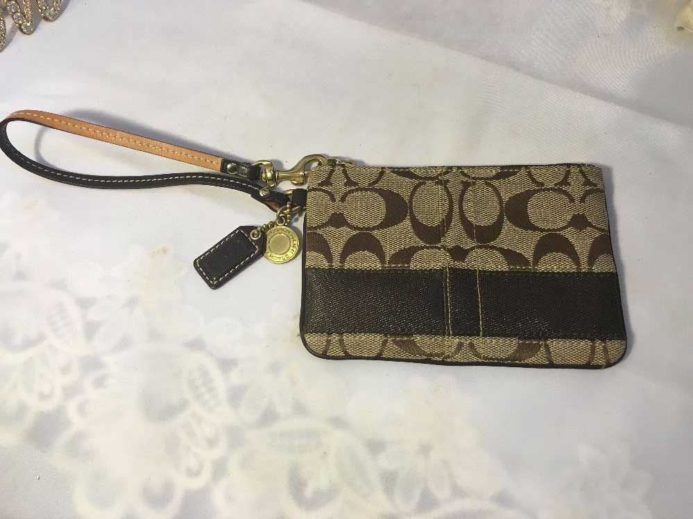 Sexy leather purses with bling