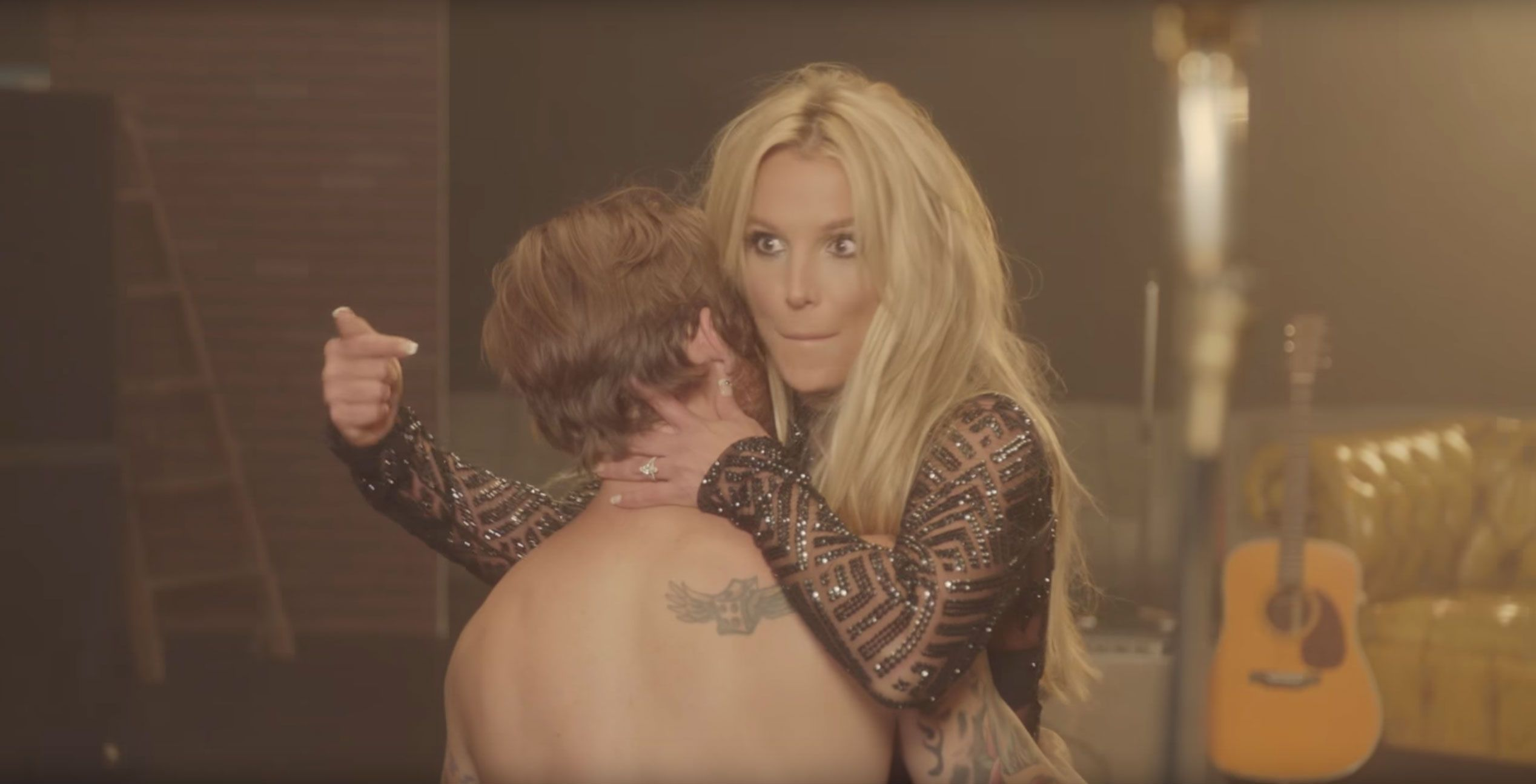Video Britney Spears naked (43 photo), Sexy, Fappening, Instagram, in bikini 2020