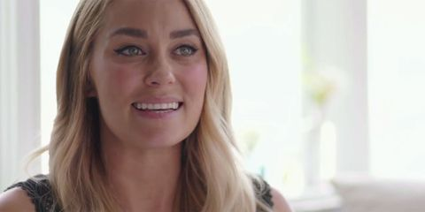 cb256b727f548 The Hills Special Recap with Lauren Conrad - 20 Things That Happened ...