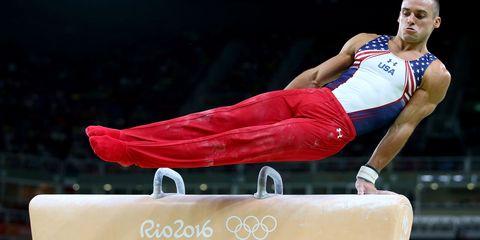 amateur-rate-sexy-young-gymnasts-door-handle