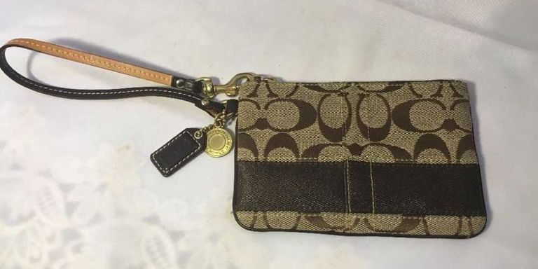 Bags that will make you nostalgic throwback purses ebay gumiabroncs Images