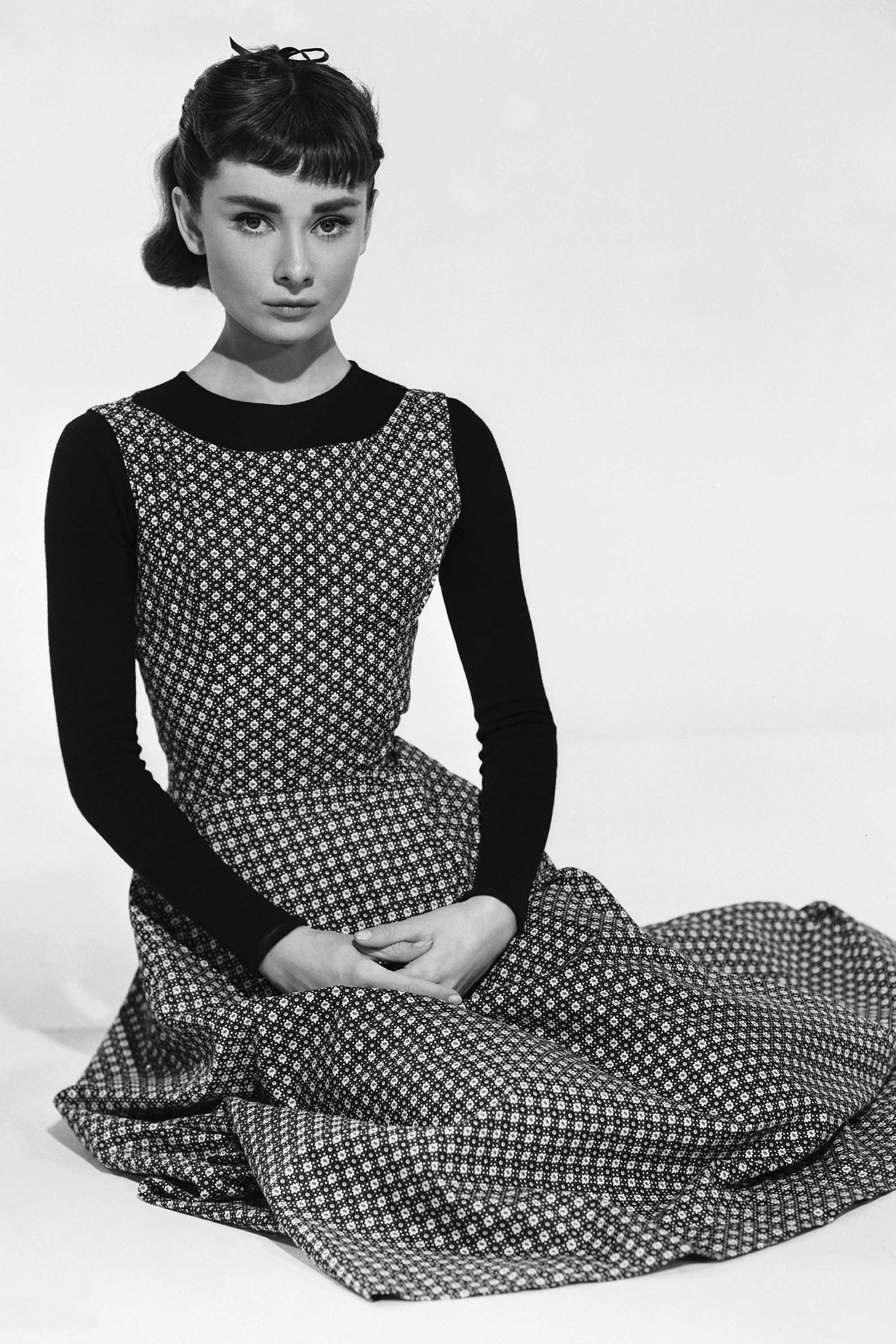 Communication on this topic: Audrey Hepburn: Beyond the Screen, audrey-hepburn-beyond-the-screen/