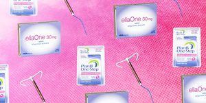 everything you should know about emergency contraception