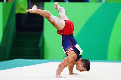 Erotic gymnastics gallery, asian xxx thumbnails