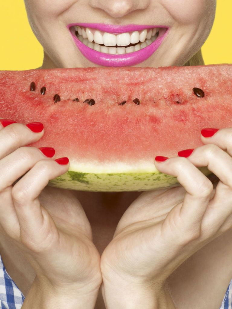 10 Summer Foods You Should Never Eat