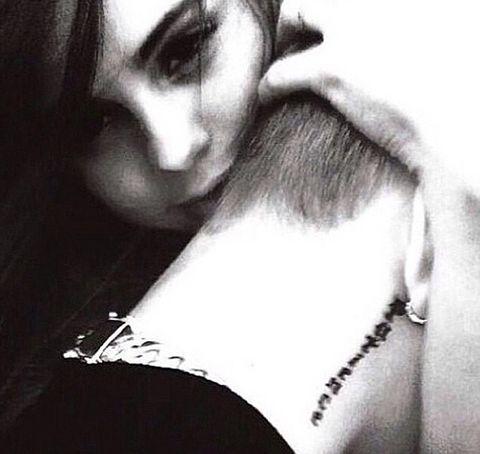 selena gomez justin bieber instagram