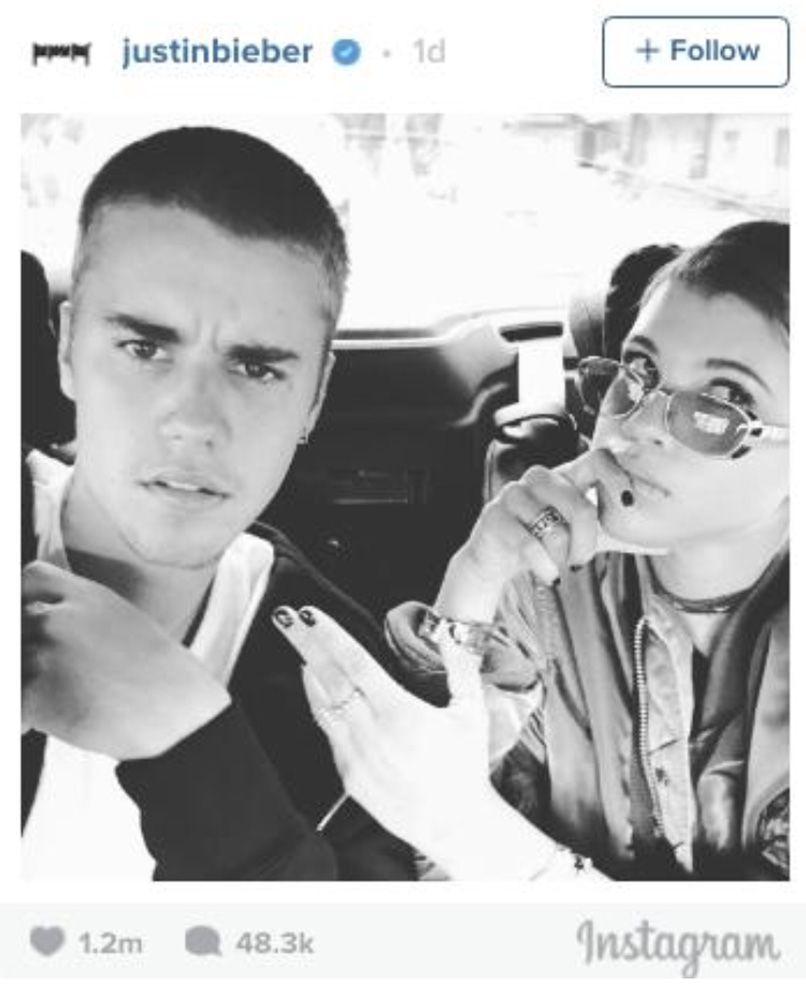 Justin samuel dating in the dark