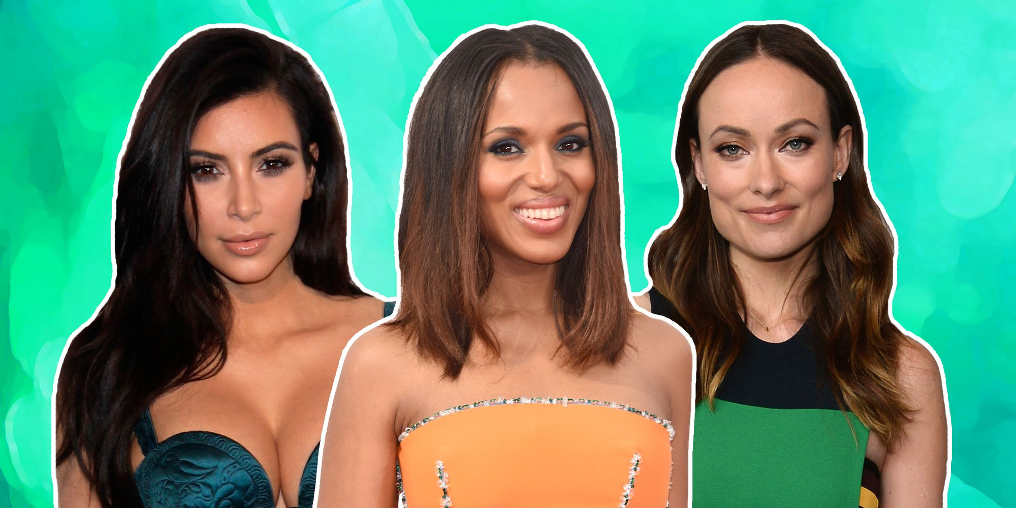 15 Times Celeb Moms Have Spoken Out About Post-Baby Body Bullsht