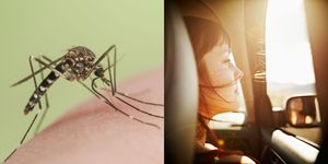 zika-women-who-dont-want-children