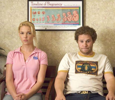 Sitting, Comfort, Organ, Picture frame, Trunk, Blond, Abdomen, Chest, Belt, Polo shirt,