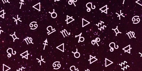 Which Astrological Sign Are You? - Horoscope Quiz
