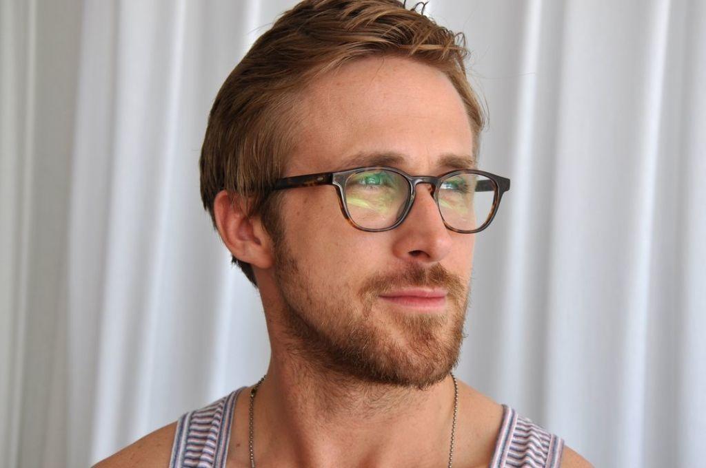 Hookup A Guy Who Wears Glasses
