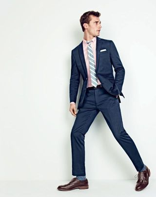 Sexiest Things A Guy Can Wear Good Clothes For Guys