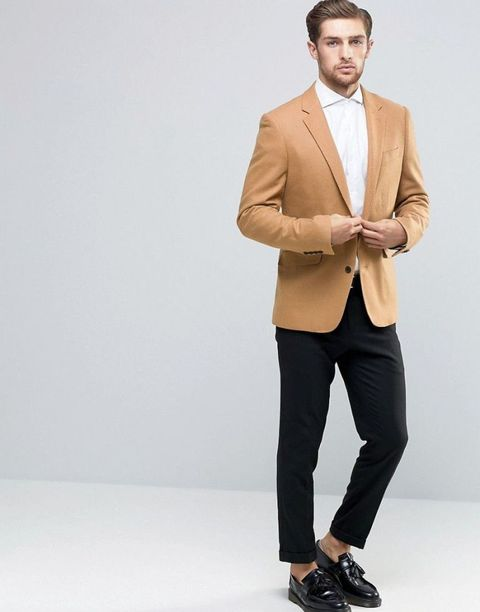 71a4ce2b572 Sexiest Things a Guy Can Wear - Good Clothes for Guys