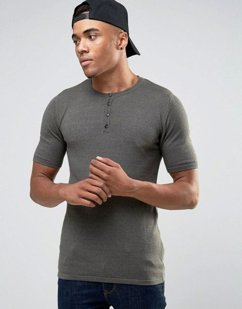 7cedc1fbef8 Sexiest Things a Guy Can Wear - Good Clothes for Guys
