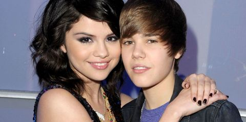 Selena Gomez Has Recorded a Version of a Justin Bieber Song