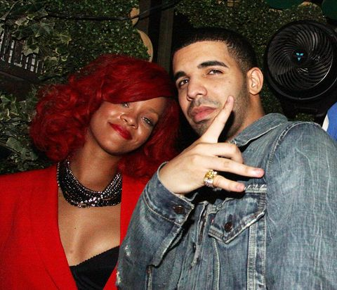 Speed dating drake told us weekly read more exercise into her ankle.