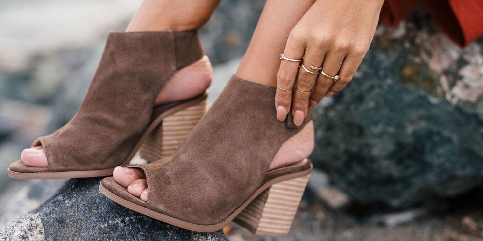 aedc826ce Fall Fashion – Fall Clothes You Love