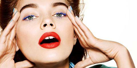 landscape 1472481868 cos090116beautybotox 001 - COSMOPOLITAN MAGAZINE: Let's Talk about Botox