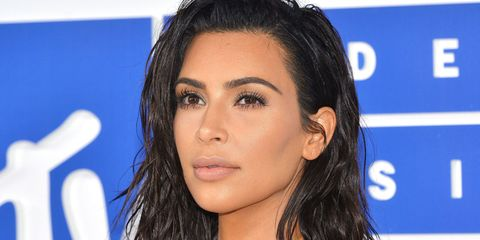 Is There A Scandalous Reason Why Kim Kardashian Just Lost 100 000