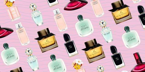 Product, Cosmetics, Skin, Perfume, Material property, Nail polish, Nail care,