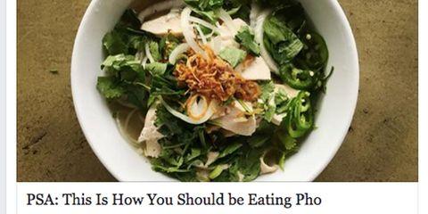 Food, Cuisine, Ingredient, Leaf vegetable, Produce, Vegetable, Recipe, Dishware, Dish, Salad,