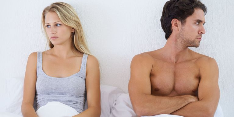 53 Things You Should Never Do in a Healthy Relationship