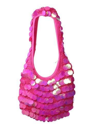 Magenta, Purple, Violet, Pink, Pattern, Lavender, Maroon, Fashion design, Hobo bag, Shoulder bag,