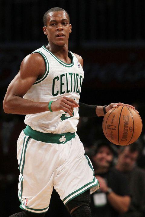 Sports uniform, Ball, Basketball, Jersey, Sports equipment, Sportswear, Basketball player, Sleeveless shirt, Joint, Basketball moves,