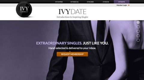 Dating sites for classy