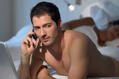 Men And Women In Bedroom Guy Secrets Things Men Dont Want Women To Know