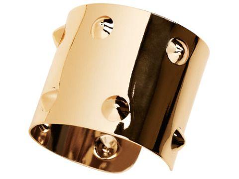Beige, Lighting accessory, Steel,