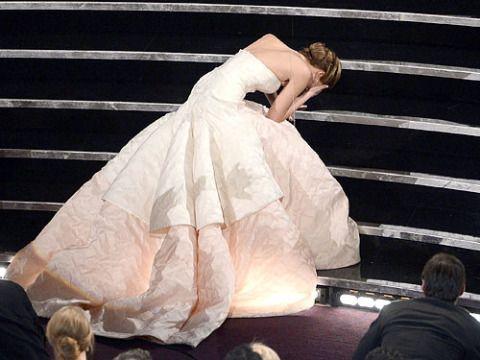 Dress, Bridal clothing, Shoulder, Gown, Formal wear, Wedding dress, Bride, Bridal party dress, Fashion, Bridal accessory,