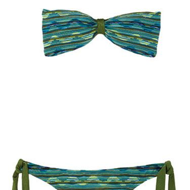 W Swim, $102 everythingbutwater.com