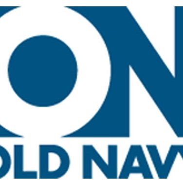 Old Navy, $29 oldnavy.com
