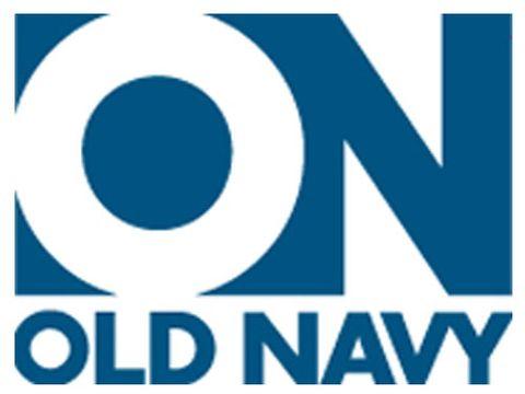 Old Navy, $29 oldnavy.com