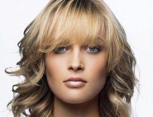 Hair, Nose, Lip, Cheek, Brown, Hairstyle, Chin, Forehead, Eyebrow, Eyelash,