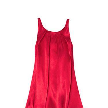 Dress, Sele, $44, macys.com