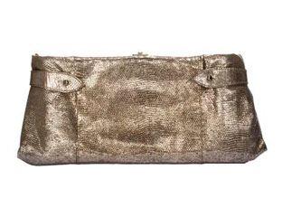 DKNY: Donna Karan makes hip designs that won't break the bank. Talk about smart. Top, $89, 800-777-4524.