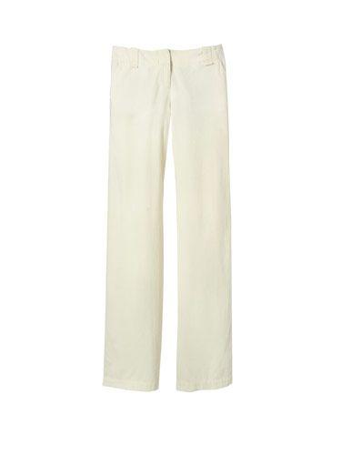 Pants, $49.50, victoriassecret.com