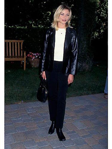 Clothing, Photograph, Outerwear, Style, Formal wear, Bag, Blazer, Street fashion, Fashion, Black,