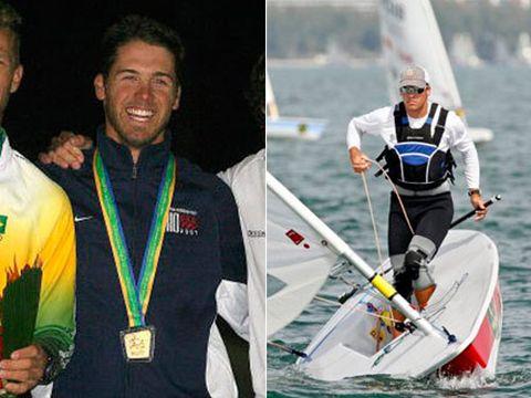 "Age: 24 <br /> Sport: Sailing <br /> <a href=""http://www.nbcolympics.com/athletes/athlete=708/bio/index.html""target=_blank""> Bio</a>"
