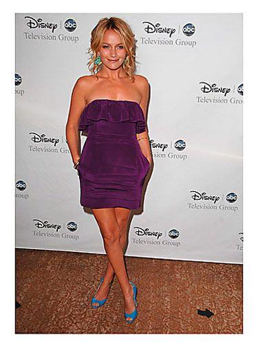 Dress, Shoulder, Style, One-piece garment, Cocktail dress, Waist, Day dress, Strapless dress, Magenta, Pattern,