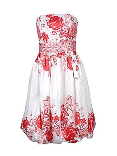 """$34.80, available online at <a href=""""http://www.forever21.com/product.asp?catalog%5Fname=FOREVER21&category%5Fname=dresses&product%5Fid=2031719175&Page=all#"""">forever21.com</a>"""