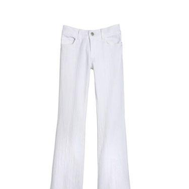 J Brand, $178, jbrandjeans.com